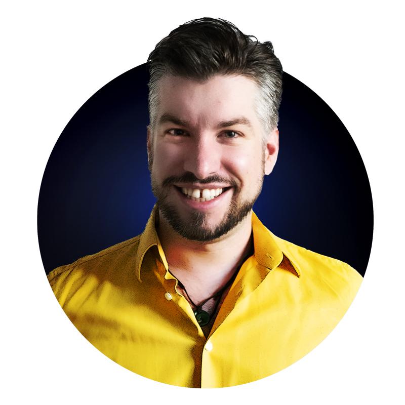 Mr PLUTO_Profilbild_2021